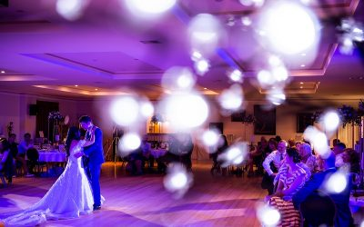 Yarra Valley DJ Hire Wedding – Choosing The Right Music For Your Wedding