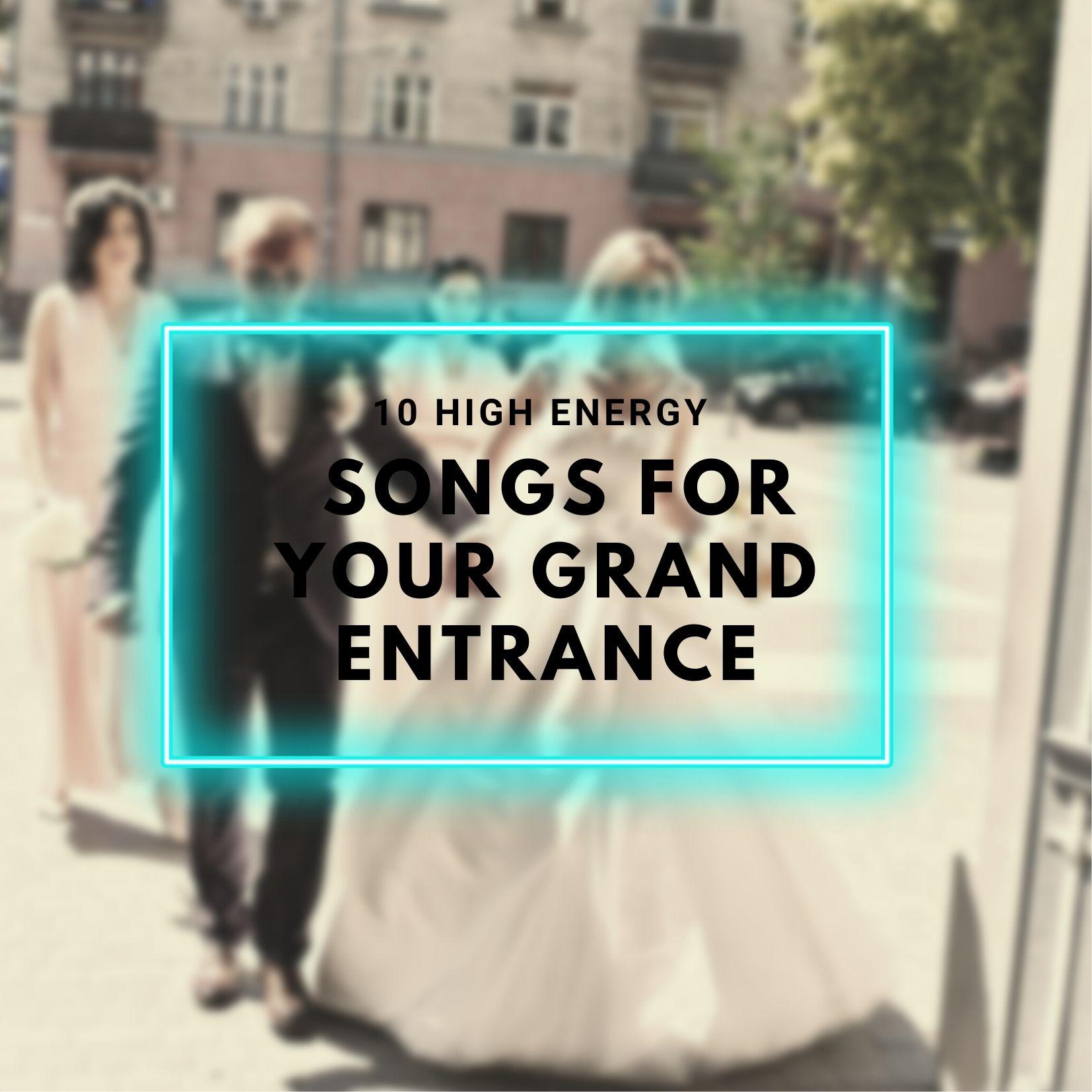 Yarra Valley Wedding DJ Tips
